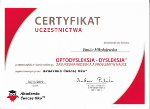 optodysleksja_edited.jpg