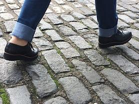 paving-stones-1747285_1920.jpg