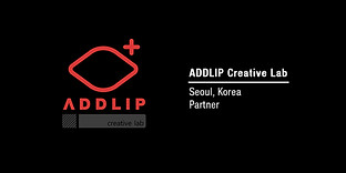 addlip.jpg
