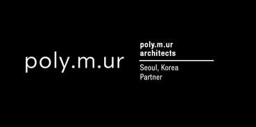 polymur.jpg