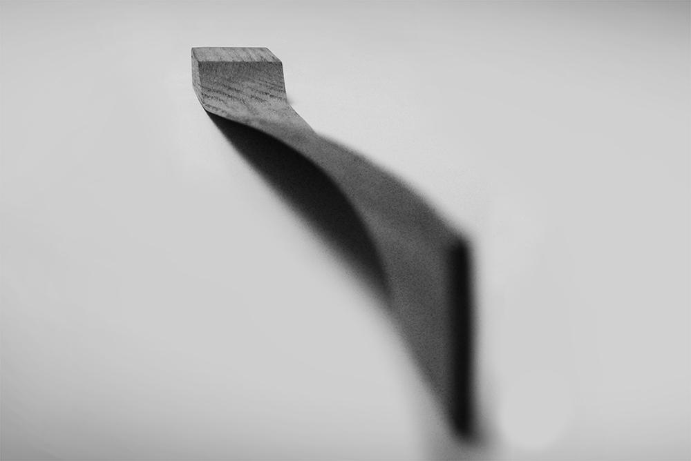 curve 01 horizontal