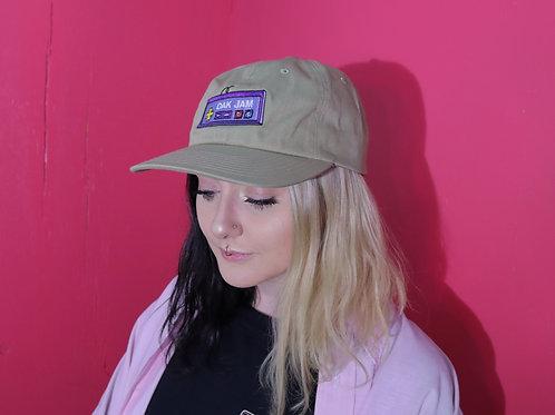 Dak Dad Hat