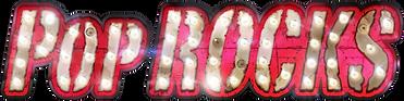 PopRocks_Logo20151.png