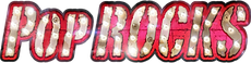 PopRocks_Logo20151_clipped_rev_1.png