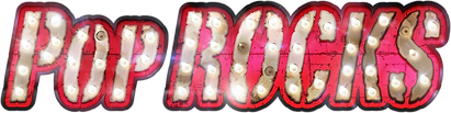 PopRocks_Logo20151_clipped_rev_1.png