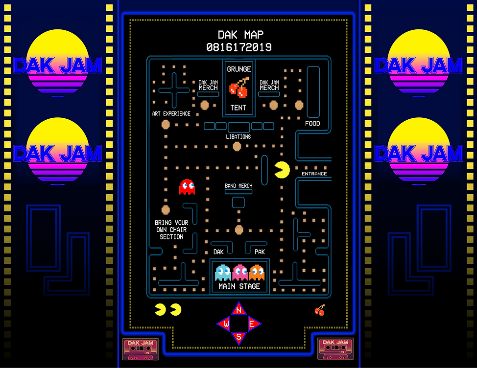 DAK MAP Arcade.png