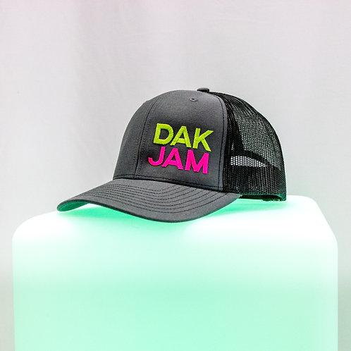 Dak Hat