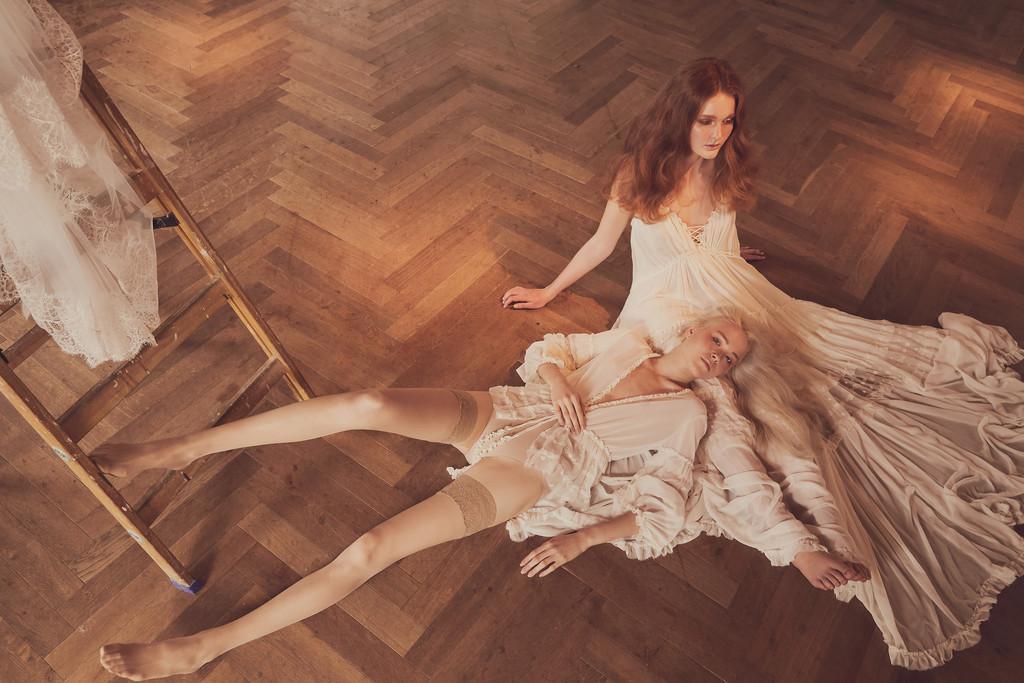 Inbal Raviv   Shiran Sheffler   Guy Samuel  Tasha Adamsky   Anastasia Krasik   Yuli Models   Liron Weissman   לירון ויסמן צלמת אופנה