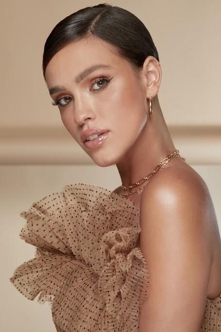 Liron Weissman | Beauty Photographer | Super Pharm | Ofry Beladona | Elite Israel | עופרי בלהדונה | Roey Ohayon | רועי אוחיון | לירון ויסמן | צלמת אופנה| סופר פארם