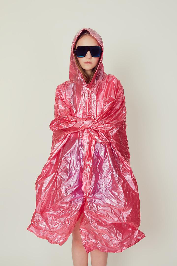 Liron Weissman Fashion Photographer | Lior Shalev | Karin Cohen | Dana Braids | לירון ויסמן צלמת אופנה | ליאור שלו | קארין כהן | דנה צמות