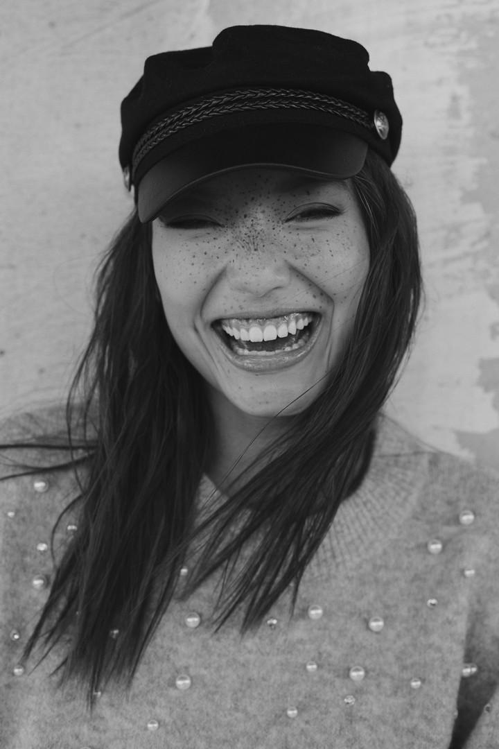 Lucy's Magazine | Reut Ofir | Ben Kader| Karina Zeng | Mars Models | Moshe Avramove לירון ויסמן צלמת אופנה | רעות אופיר | בן קדר | משה אברמוב | קארינה זנג | | Liron Weissman Fashion Photographer
