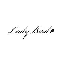 lady bird bags / ליידי בירד
