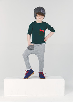 צלמת אופנה ילדים