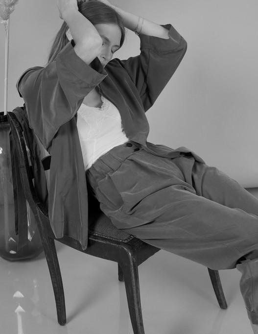 Alef Alef | Alex Ben Ami | Lookbook | אלף אלף | אלינור שחר | אלכס ן עמי | לירון ויסמן צלמתאופנה | Liron Weissman
