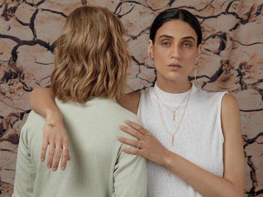 SIGMA | LIRON WEISSMAN | FAHSION PHOTOGRPAHER | נוי שכטר | נועם בנדטסון | לירון ויסמן צלמת אופנה