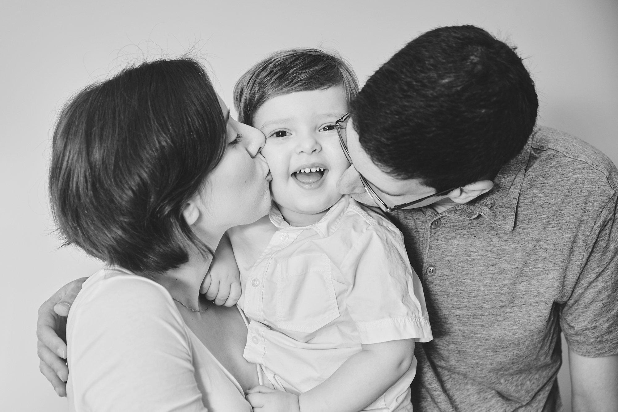 צילום משפחה
