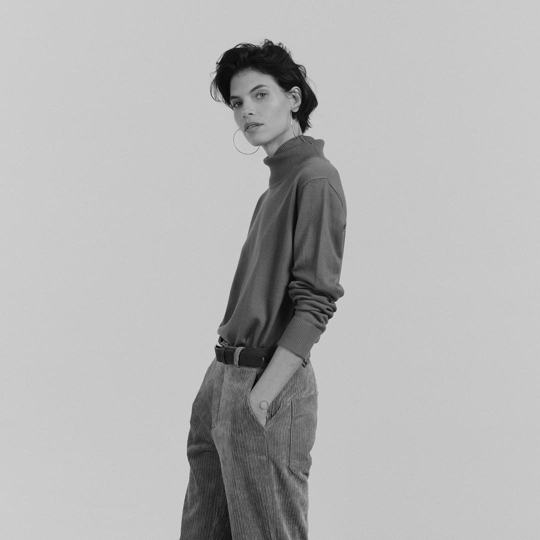 Colelctive Collection | Liron Weissman | לירון ויסמן | צלמת אופנה | Fashion Photographer