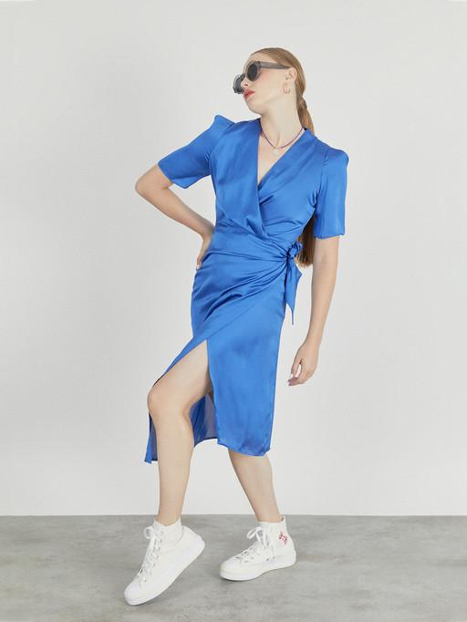 Liron Weissman | Razili | Diti Messer | Yuli Models | לירון ויסמן | רזילי | דיתי מסר