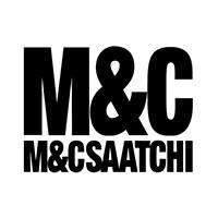 mc-saatchi-6-12.jpg