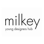 MILKEY-resized-2.png