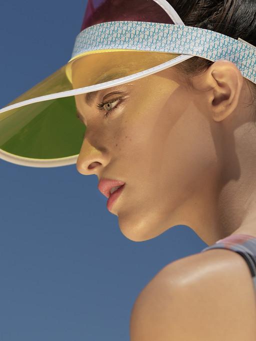 Liron Weissman Fashion Photographer | Diti Messer | Matan Raphael | Noa Malka | Leer Gold | Elinor Shahae | לאשה | לירון ויסמן צלמת אופנה | דיתי מסדר | מתן רפאל | ליר גולד | נועה מלכה | אלינור שחר | Dior