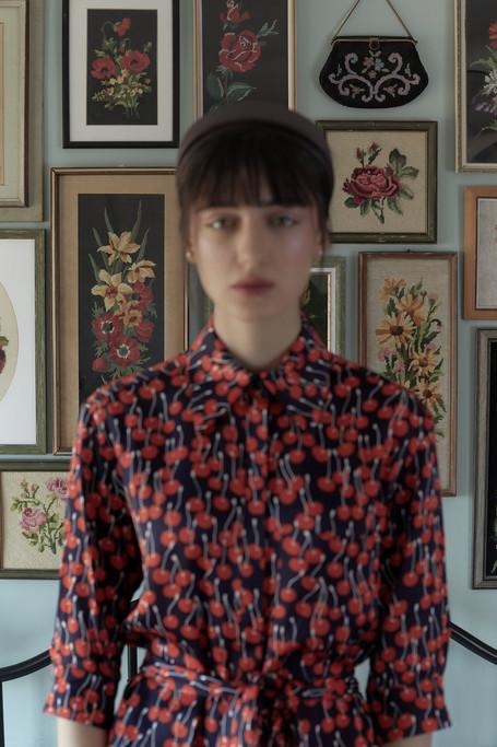 Liron Weissman | Matan Raphael | Dana Winshman | Shir Assa | Shaked Maman | לירון ויסמן צלמת אופנה | מתן רפאל | שיר אסא | דנה וינשמן | שדק ממן | Xnet Fashion