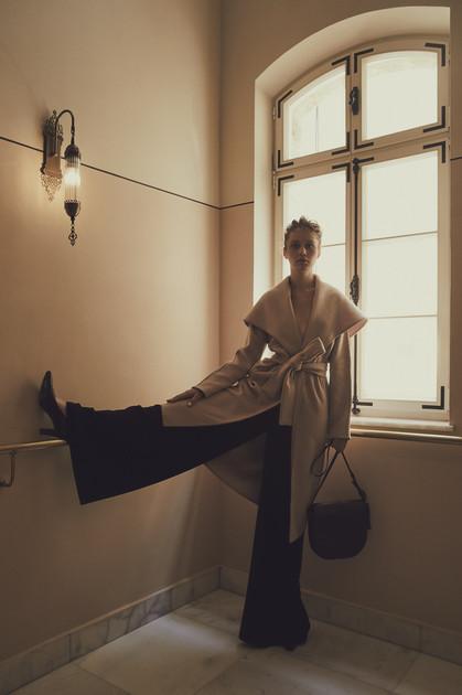 MASKIT | משכית | לירון ויסמן צלמת אופנה | Liron Weissman | israeli fashion