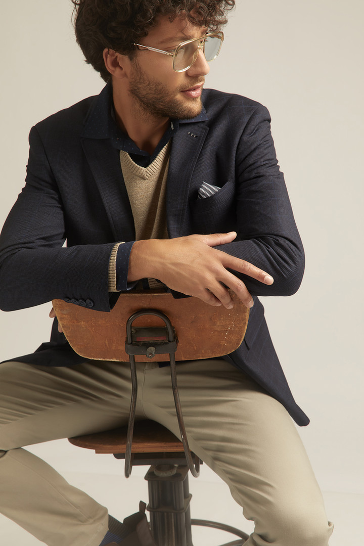 Bagir | בגיר | לירון ויסמן | Liron Weissman | צלמת אופנה