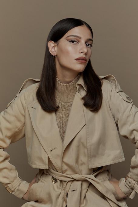 Liron Weissman | Beauty Photographer | Diti Messer | MataN Raphael | Lia Elalouf | Yuli Models | Ido Raephael | לאשה | לירון ויסמן | צלמת אופנה | דיתי מסר| מתן רפאל | ליה אללוןף | עידו רפאל