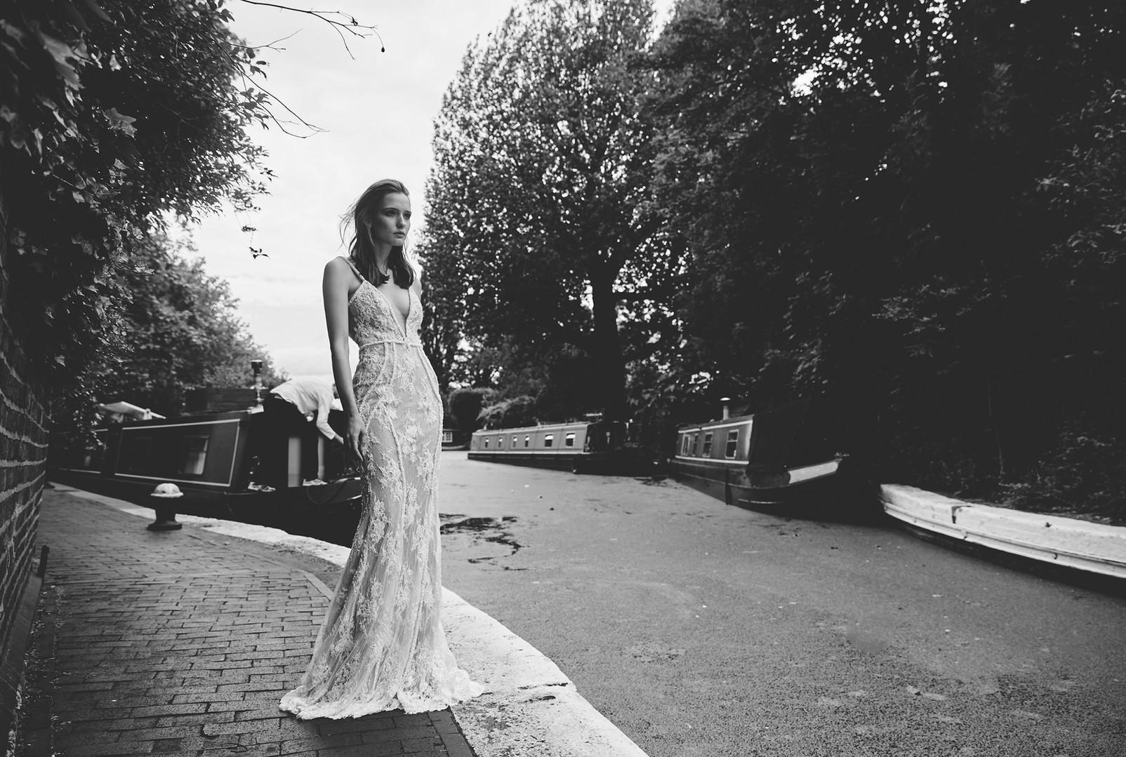 Liz Martinez  Hagay Dor    Victoria Todd  Judith Leclerc   Elite London   Liron Weissman Fashion Photographer   בחגי דור   ליז מרטינז   לירון ויסמן צלמת אופנ