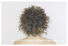 The Curly Project