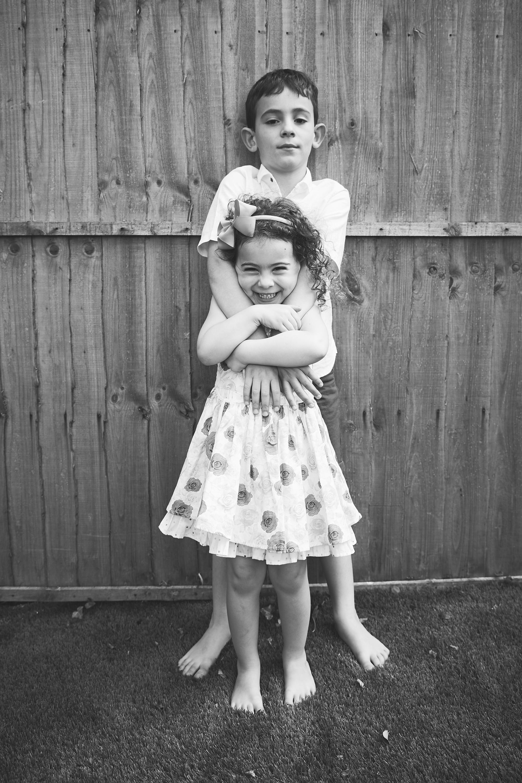 צילום ילדים / צלמת ילדים