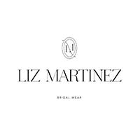 liz martinez / ליז מרטינז