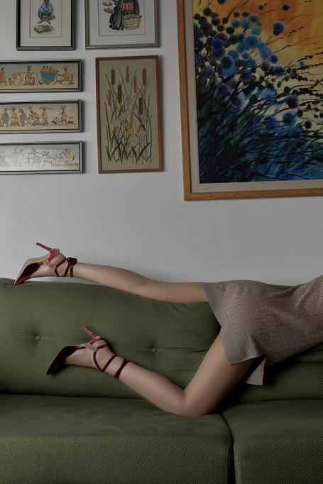 Liron Weissman | Matan Raphael | Dana Winshman | Shir Assa | Shaked Maman | לירון ויסמן צלמת אופנה | מתן רפאל | שיר אסא | דנה וינשמן | שדק ממן | Xnet Fashion | A by Anabelle