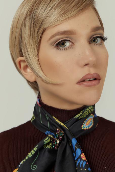מירב פלדמן | לירון ויסמן צלמת אופנה | רנה גליקסמן | RENE GLIKSMAN | XNET | HOUSE OF STYLE | LIMKA | mEYRAV fELDMAN