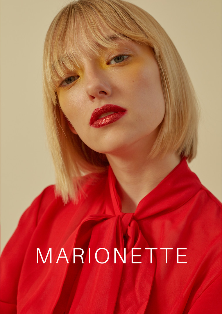 Liron Weissman Fashion Photographer | Limor Helfgott| Lina Dahlbeck | Tuesday Mullings | Martha Rose Redding| Select Models | לירון ויסמן צלמת אופנה | לירון וייסמן