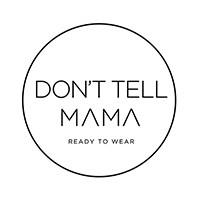 DON'T TELL MAMA STUDIO