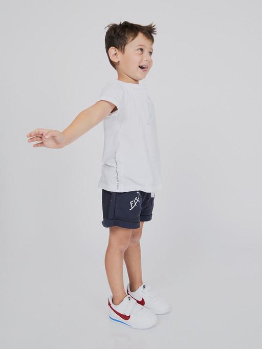 Don't Tell Mama | Story | סטורי | לירון ויסמן צלמת אופנה | קמפיין ילדים | צילום ילדים | Liron Weissman | Kids Fashion Campaign