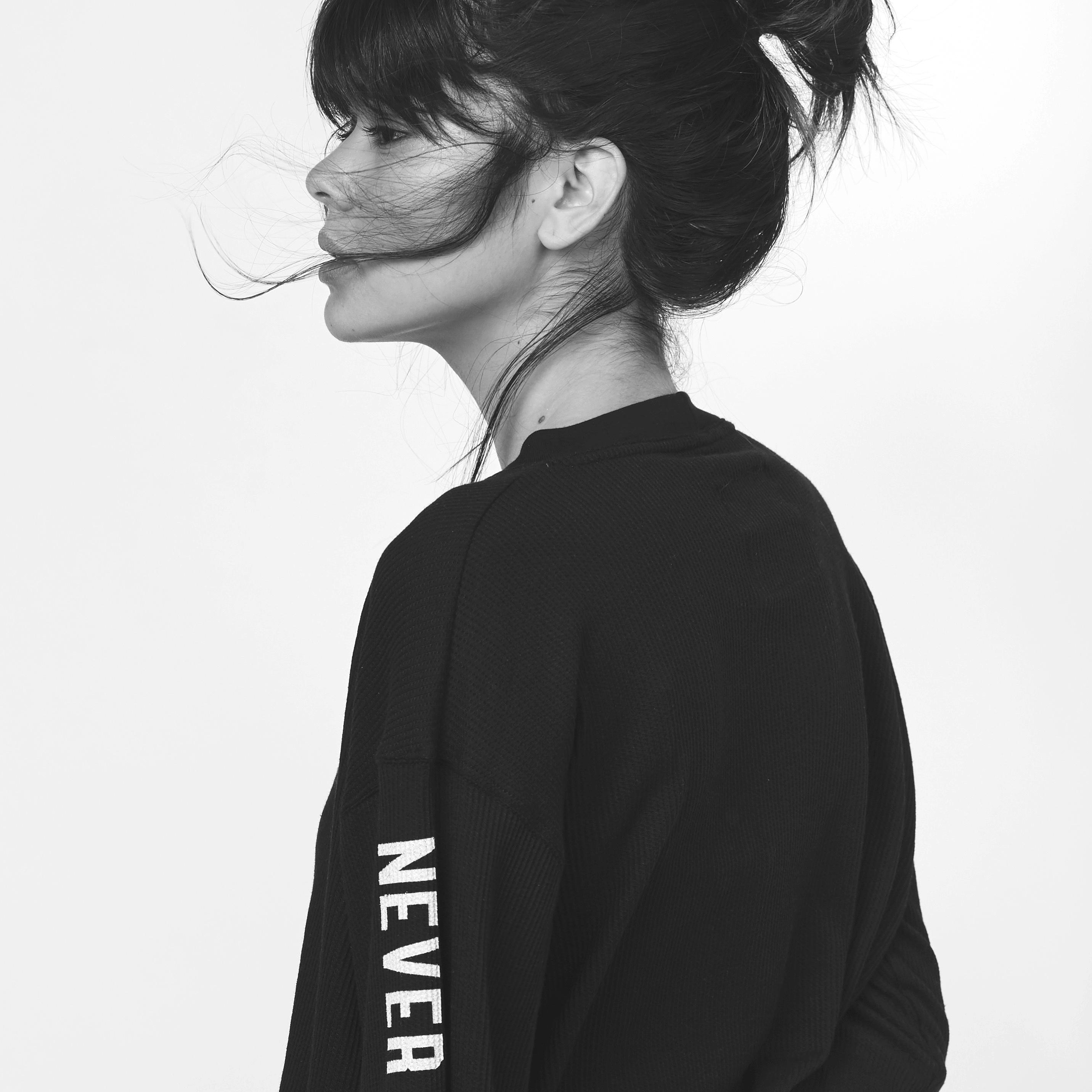 Sumi Yamaguchi / לירון ויסמן