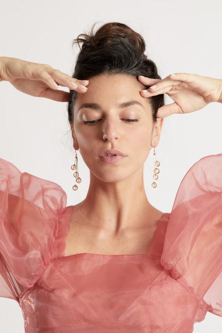 EFRAT EZUZ | LIRON WEISSMAN | ALIZA SHARAGA | FASHION PHOTOGRAPHER | GALI KEREN | ALEX GIDRON | אפרת עזוז | עליזה שרגא| גלי קרן | אלכס גידסון | לירון ויסמן צלמת אופנה