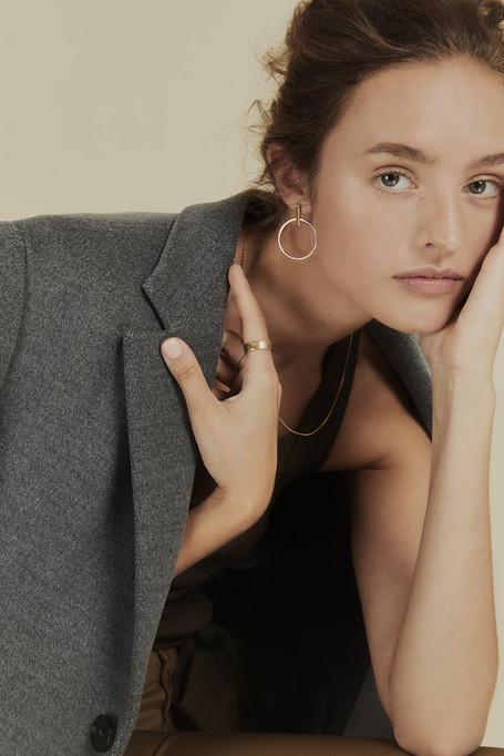 PAPAYA OSLO NORWAY | LIRON WEISSMAN | לירון ויסמן צלמת אופנה