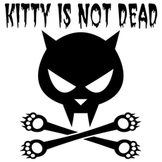logo-cat-crossbones.png