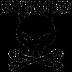 logo-cat-crossbones.png
