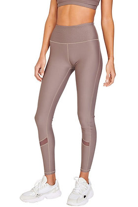 All Fenix Abbey Stone - Full Length Leggings