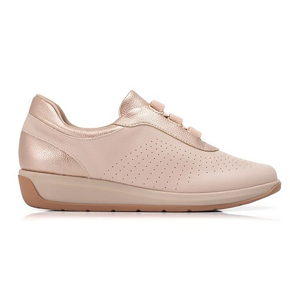 Piccadilly Rose Sneakers (319.003)