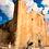 Thumbnail: Impressions of a Cathedral, Mérida