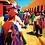 Thumbnail: Parade of Hamacas