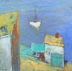 Marc-Kundmann-Homecoming-Cape-cod-art