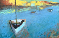 Kundmann-Memory-of Summers-Past-Cape-Cod