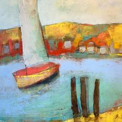 Marc-Kundmann-Come-Sail-Away-Cape-Cod-Ar